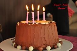 Chapeau au chocolat - DSC_0018_7547
