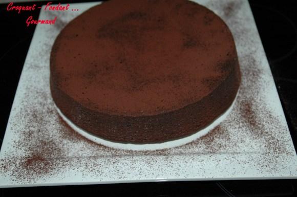 Fondant- choco-café -DSC_9395_7323