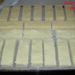 Gnocchi de semoule - DSC_9587_7511