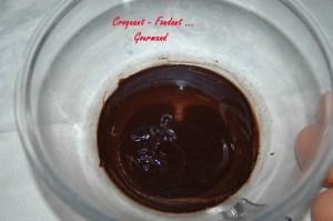 Moelleux au chocolat - DSC_9324_7253