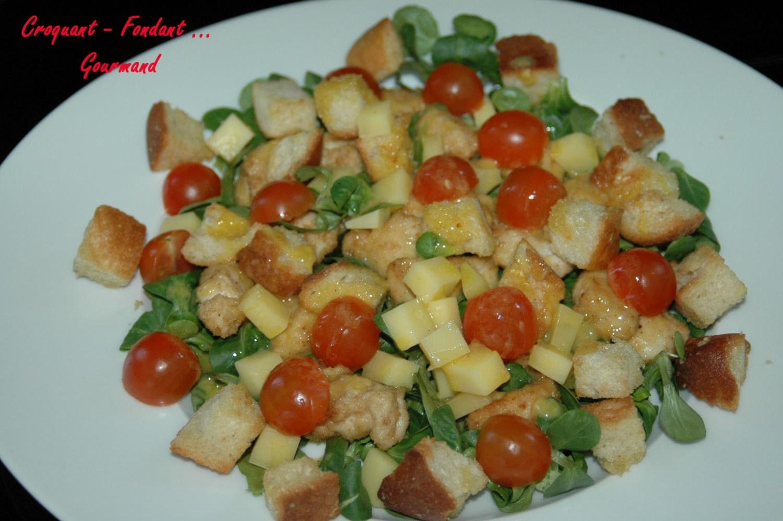 Salade César - DSC_9192_7124