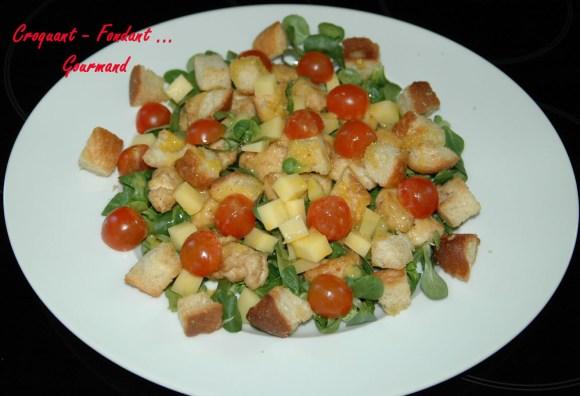 Salade César - DSC_9194_7126