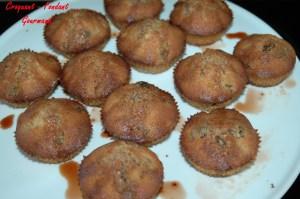 Cupcake Marsala-ricotta - DSC_9759_7745