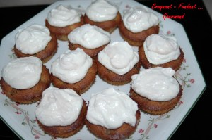 Cupcake Marsala-ricotta - DSC_9760_7746