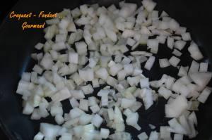 Purée de potiron à l'ail et au romarin - DSC_0121_8118