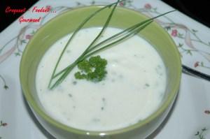 Soupe de chou-fleur au parmesan - DSC_9730_7718