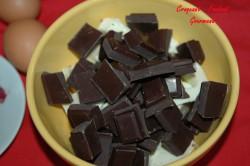Chocolat-framboises de Pierre hermé - DSC_9786_7771