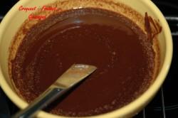 Chocolat-framboises de Pierre hermé - DSC_9787_7772