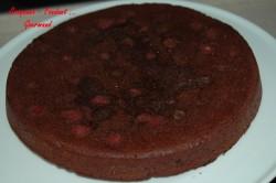 Chocolat-framboises de Pierre hermé - DSC_9798_7783