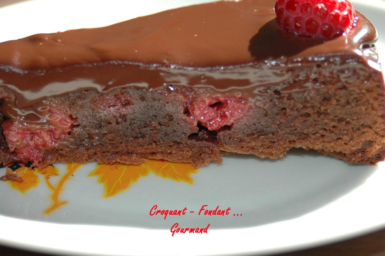 Chocolat-framboises de Pierre hermé - DSC_9806_7791