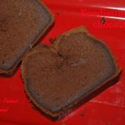 Fondissime au chocolat - DSC_9695_7685