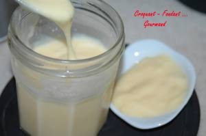 Lemon-curd au thermomix - DSC_0610_8570