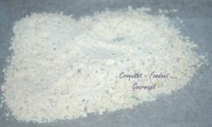 Crumble-de-cabillaud-epice-DSC_0814_8769
