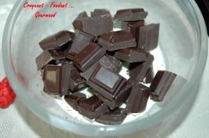 Fondant au chocolat rose- DSC_9149_7082