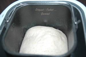 Hearth Bread - DSC_1482_9416
