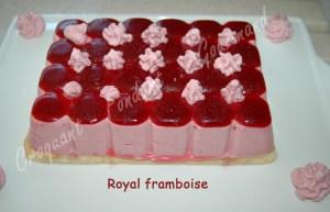 Royal framboise - DSC_3021_11178