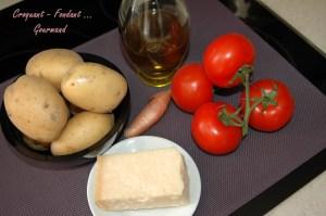 Salade de pommes de terre -DSC_1717_9643