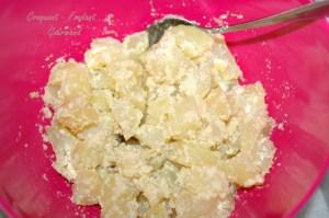 Salade de PDT au parmesan -DSC_1742_9668