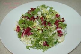 Salade de PDT au parmesan -DSC_1743_9669