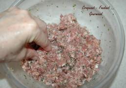 Tomates farcies - DSC_1900_9824
