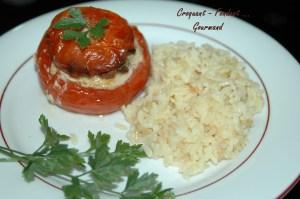 Tomates farcies - DSC_1911_9835