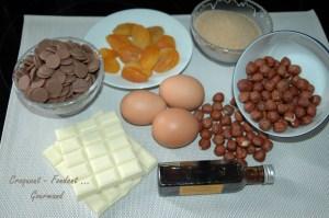 Gâteau aux 2 chocolats et aux fruits secs - DSC_1496_9429