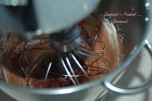 Noisettes et chocolat - DSC_2266_10338