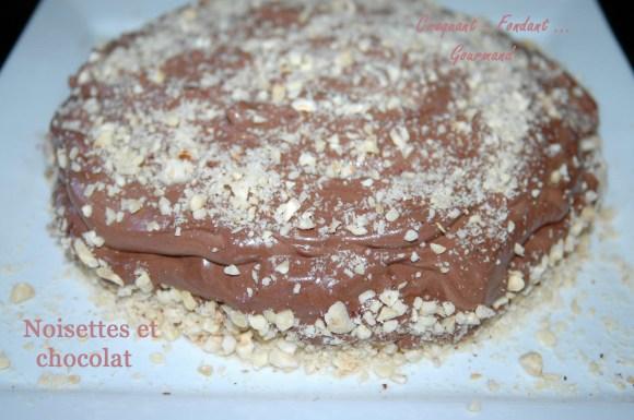 Noisettes et chocolat - DSC_2276_10348
