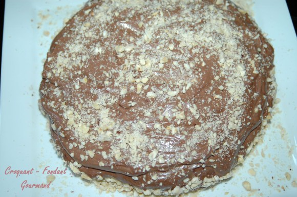 Noisettes et chocolat - DSC_2277_10349