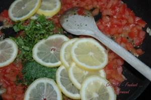 Rougets froids marinés au citron - DSC_1964_9886