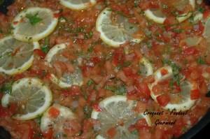 Rougets froids marinés au citron - DSC_1965_9887
