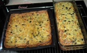 Terrine parmesane aux courgettes -DSC_2386_10548