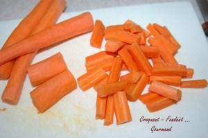 Velouté glacé de carotte au citron vert - DSC_2142_10062