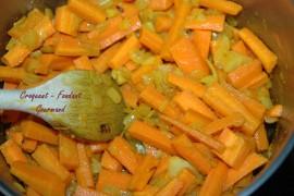 Velouté glacé de carotte au citron vert - DSC_2147_10067