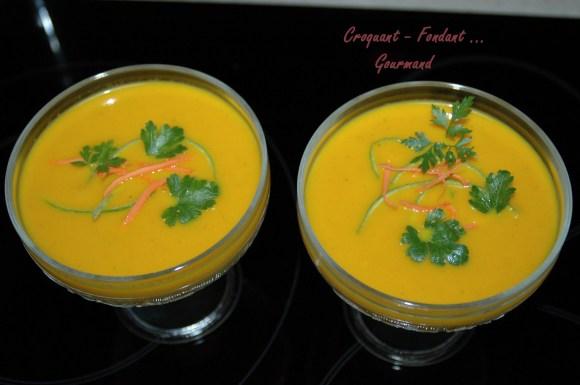 Velouté glacé de carotte au citron vert -DSC_2191_10111
