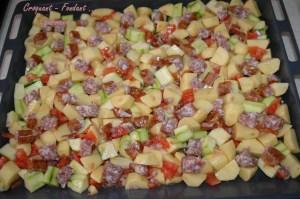 Fricassée de légumes -DSC_3039_11196