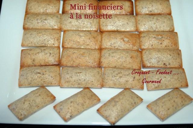 Mini finanicers noisette -DSC_2591_10751