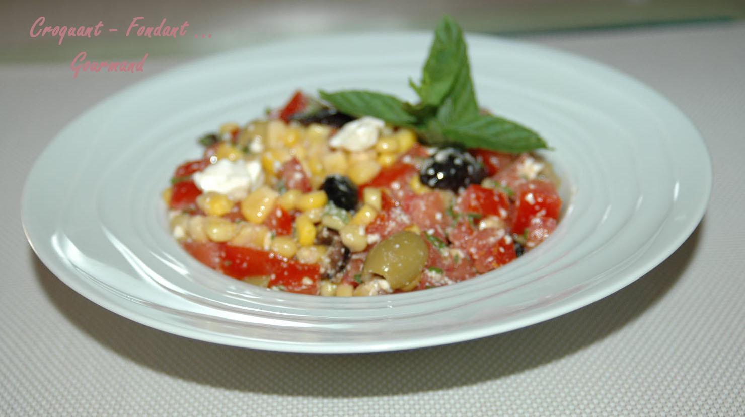 Salade de maïs - DSC_2487_10648