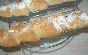 Baguettes Monge au levain Kayser -DSC_3221_11415