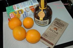 Espumas choco-orange -DSC_3128_11323
