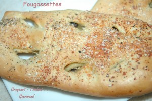 Fougassettes - DSC_3362_11553