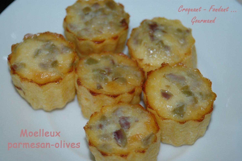 Moelleux parmesan-olives - DSC_3513_11704