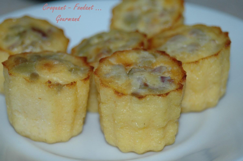 Moelleux parmesan-olives - DSC_3516_11707