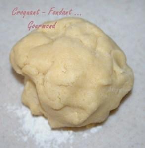 Tarte citron limoncello -DSC_2962_11120