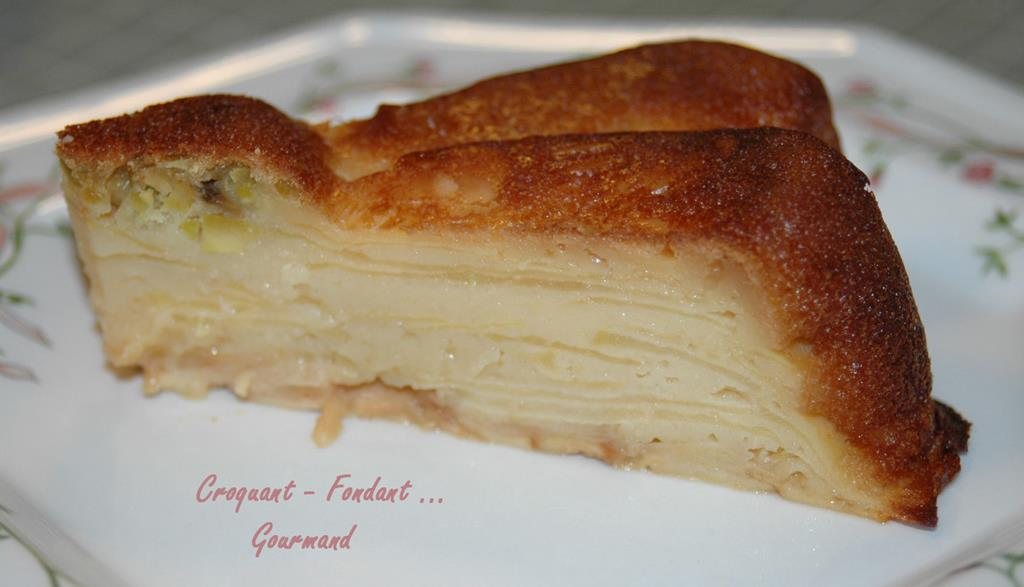Gâteau invisible aux pommes -DSC_3370_11561 (Copy)