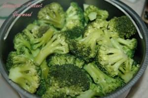 Brocolis sauce curry - DSC_3581_11764