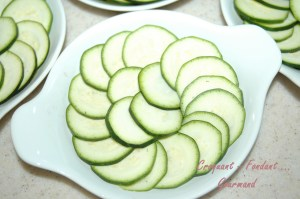 Flans de légumes aux épices -DSC_3894_12074