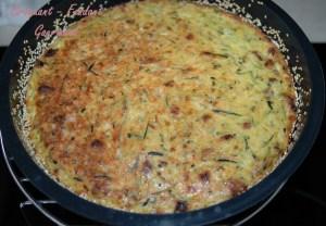 Omelette aux courgettes -DSC_3883_12063