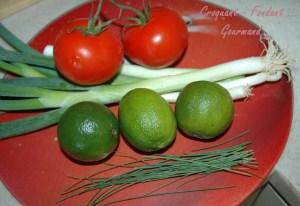 saumon sauce vierge - DSC_3805_11986