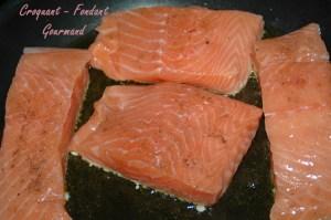 Pavés de saumon sauce vierge - DSC_3856_12037